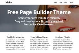 how to customize a wordpress theme u2014 the theme foundry