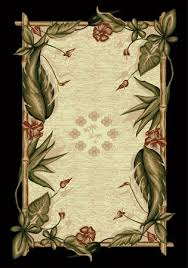 Palm Tree Area Rugs 378 Best Tropical Decorating Images On Pinterest Palm Trees