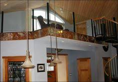 home depot interior stair railings home depot balusters interior interior stairs railings exterior