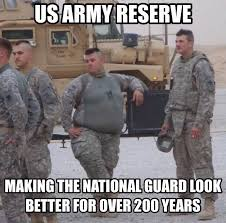 Funny Military Memes - us army memes 28 images army airborne meme pictures to pin on
