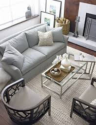 Sofa Rooms To Go by Decor Rooms To Go Cindy Crawford For Classy Living Room Design