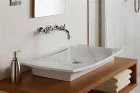 tiny bathroom sink ideas tiny home bathroom sinks infrawindow