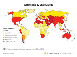 Basic World Map by Access To Clean Water Is A Basic Human Right U2013 Jan S Gephardt U0027s