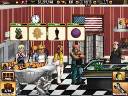 pawn stars the game android apps on google play