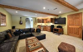 home bar room 47 cool finished basement ideas design pictures designing idea