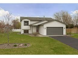 Home Warranty by 4340 Pintail Street Big Lake Mn 55309 Mls 4821434 Edina Realty