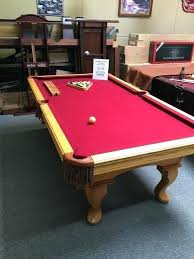 9 foot pool table dimensions seven foot pool tables 7 foot pool table 6 foot bar pool tables for