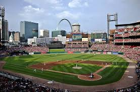 st louis cardinals tickets 2017 from 54 rukkus