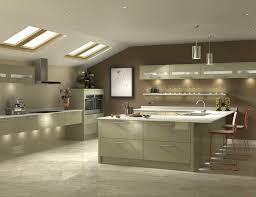 wickes kitchen ebay