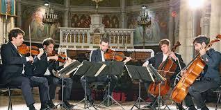 musique de chambre musique de chambre un concert d exception sud ouest fr