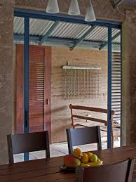 How Big Is 900 Square Feet by Blog Rammed Earth Works