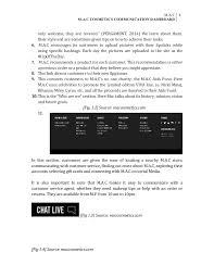 mac cosmetics black friday deals mac cosmetics communication dashboard