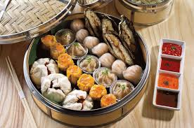 24 Buffet Pass Las Vegas by All You Can Eat And Then Some Taking On The Buffet Of Buffets