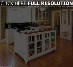 Kitchen With Center Island by Bedroom Kitchen Center Island Ideas Exciting Kitchen Center