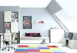ranger sa chambre comment ranger sa chambre de fille chambre junior fille lit ado sans