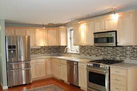how much do new kitchen cabinets and countertops cost tehranway