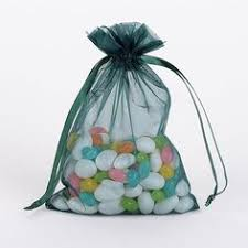 organza bags wholesale best quality organza bags available at wholesale cheap prices we