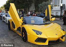 lamborghini aventador how much does it cost lamborghini aventador for sale 870 on the clock but does