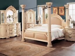Good Bedroom Furniture Bedroom Sets Nice Queen Bedroom Sets Under Cheap Bedroom