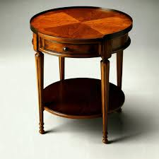 small decorative end tables coffee table cheerful tall end table made in trunk tree decorative