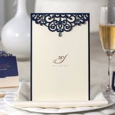 Best Engagement Invitation Cards Online Buy Wholesale Invitation Cards Printable From China