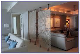 Living Room Divider Design Livingroom  Home Decorating Ideas - Living room divider design ideas