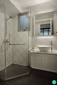 Toilet Design by 10 Interesting Bathroom Designs For Your Home Toilet Toilet