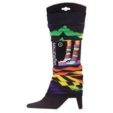 mardi gras leg warmers wholesale leg warmers women s leg warmers discount leg warmers