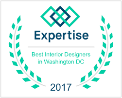 Washington Dc Interior Design Firms by Lorna Gross Interior Design Top Licensed Designer Dc Md Va