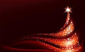 christmas background pics group 63