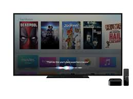 best home theater movies how to diy your smart home theater systems sunset