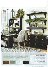 24 ways to go wild with animal print decor shelves and decorating home office decorating with shelves
