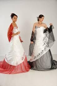 robe de mari e bicolore les essayages de robes de mariée la première boutique robe