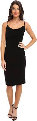 laundry by shelli segal laundry by shelli segal dresses women shipped free at zappos