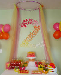 Butterfly Office Decor Office Ceiling Design Kids Art Decorating Ideas Chainimage Loversiq