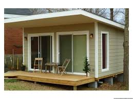 Micro Home Plans by A Vacation Home Can Be Yours For Under 12k House