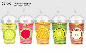 economical professional packaging design for mr lake u0027 u0027s juice and
