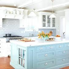 cuisine blanche et bleue cuisine bleue et blanche cuisine bleue leroy merlin cuisine bleue