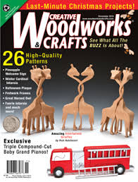 Woodworking Magazine Pdf Free Download by Tj U0027s Woodshop Home
