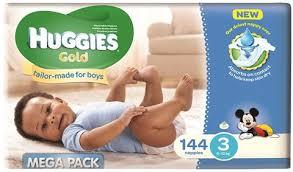 huggies gold wholesale bulk lots bulk nappies huggies gold mega boxes was
