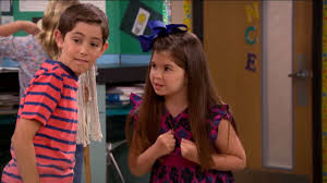 Hit The Floor Episode 1 - the thundermans full episodes dog day after season 3