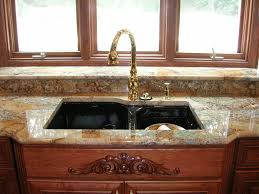 countertops nelson kitchen bath mars pa pittsburgh wood butcher block countertops great for cutting on