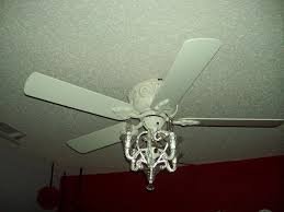 Ceiling Fan Crystal by Ceiling Fans With Lights For Living Room Spectacular Ceiling Fan