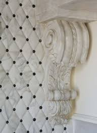 Harlequin Backsplash - 365 best harlequin tile patterns images on pinterest tile
