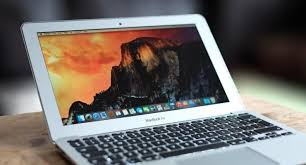 cheap macbook air deals on ebay
