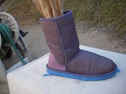 ugg s boot how to tie dye ugg boots feltmagnet