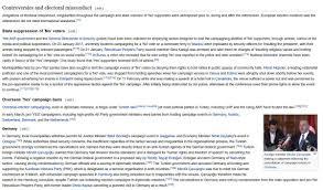wikipedia has been blocked in turkey