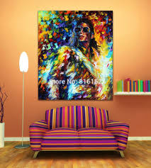 Home Decor Paintings For Sale Compare Prices On Jazz Music Paintings Online Shopping Buy Low