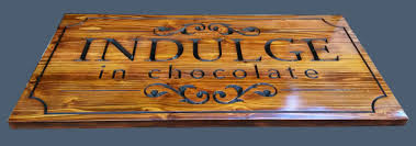 wood carving letter templates design craft sa engraving