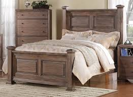 White Rustic Bedroom Ideas Rustic White Bedroom Furniture Roselawnlutheran